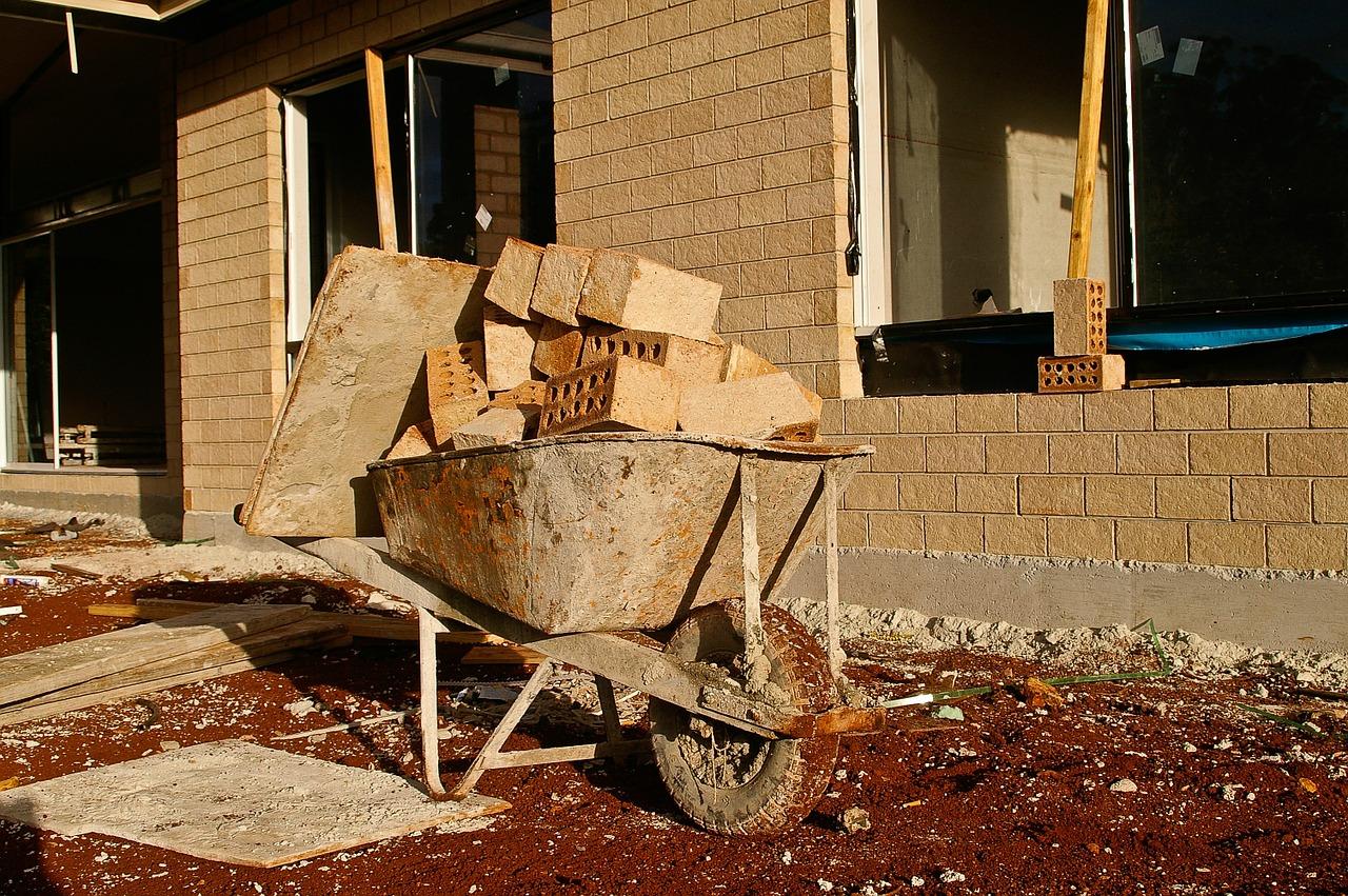 Faites couvrir les risques en contractant une assurance dommages-ouvrage chez Apsilon