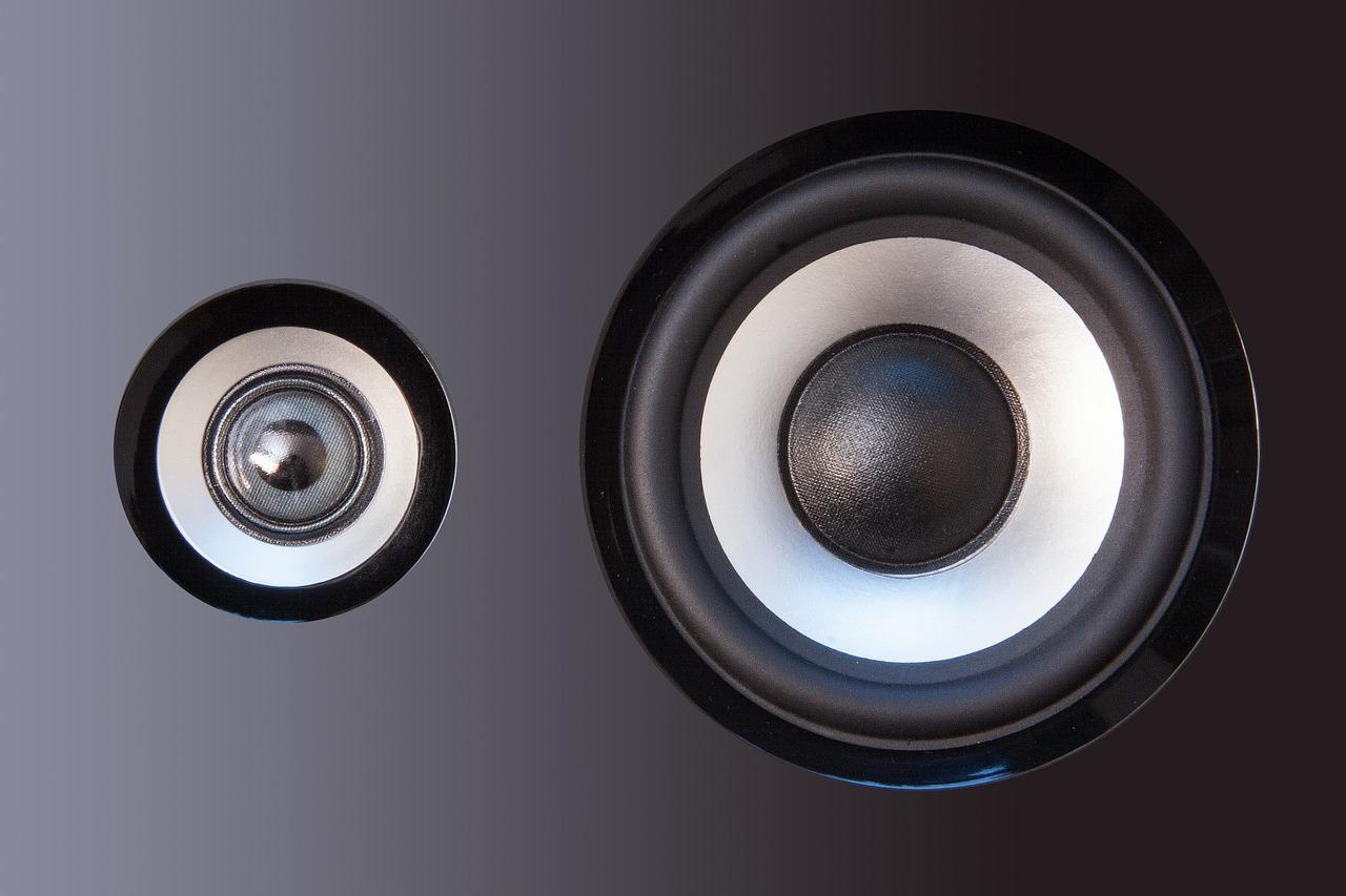 Pour votre enceinte, achetez vos hauts-parleurs sur le site Technimusic