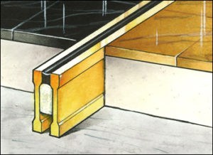 Serie-luxe-2700-laiton_encadre-1