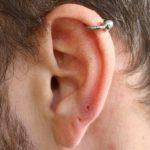 358px-Helix_piercing