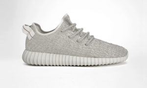 yeezy-boost-350-moonrock