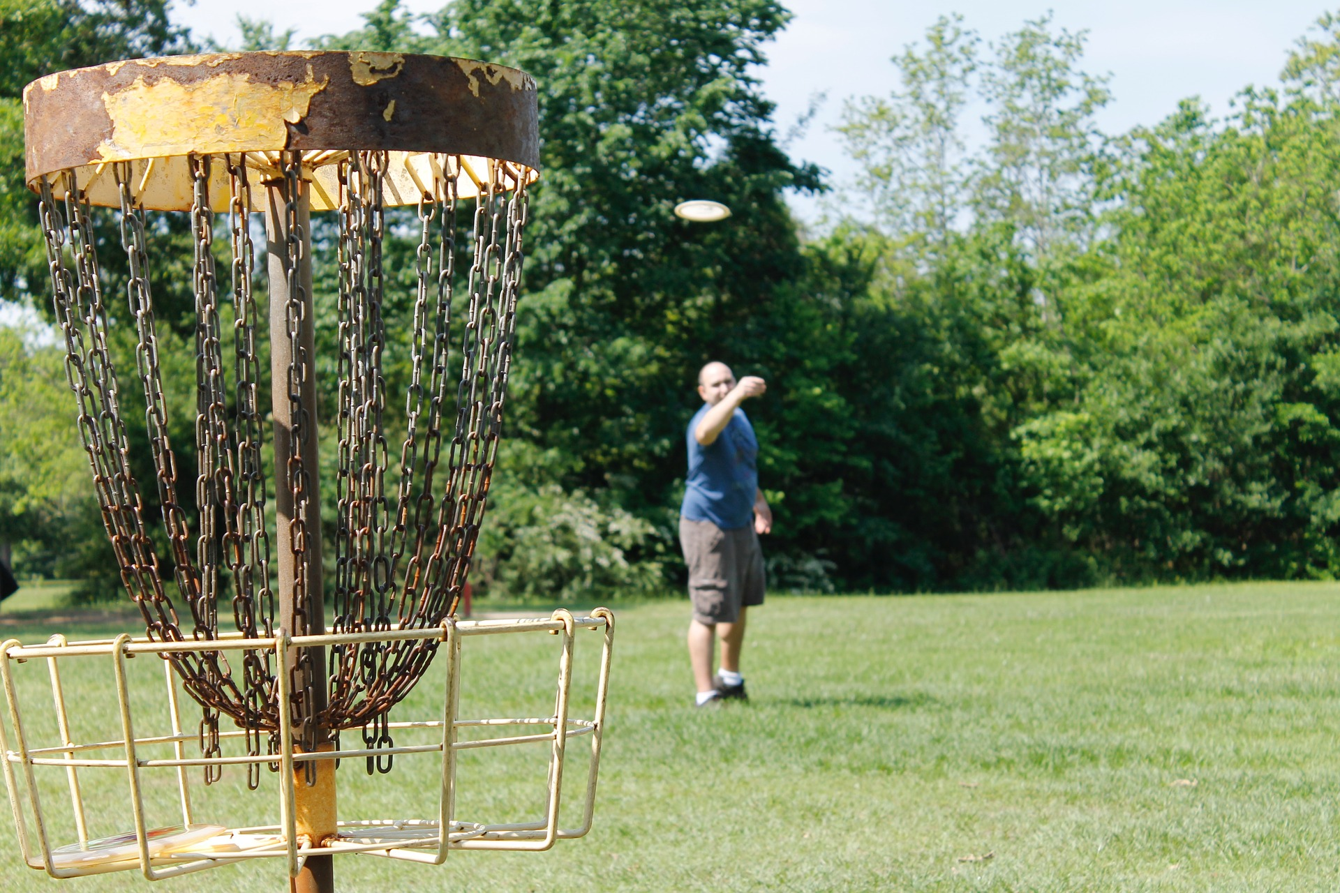 decouverte-loisir-disc-golf